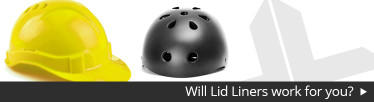 Lid-Liners-Home-FAQ-6